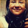 Pâmela Dias®Fotografia