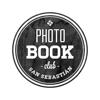 Photobookclubss