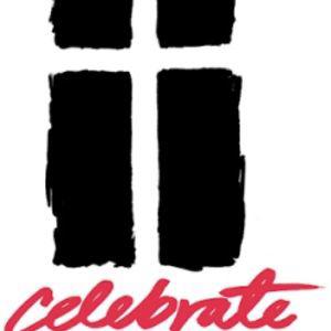 Profile picture for Celebrate Church