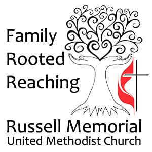 Profile picture for Russell Memorial UMC