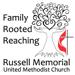 Russell Memorial UMC