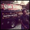 Starr Studios