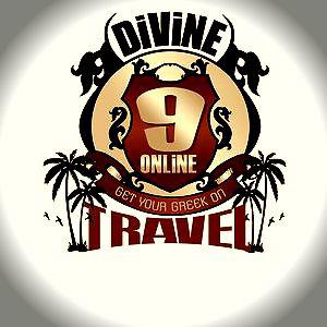 Profile picture for Divine9Online Travel