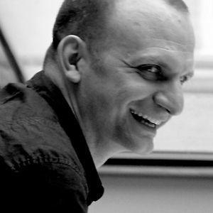 Profile picture for Heiko Kalmbach