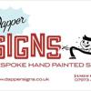 Dapper Signs