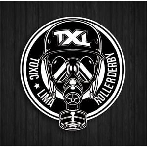 Profile picture for ToxicLima Roller Derby