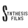 Synthesis Films