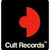 Cult Records