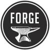 Forge Flint