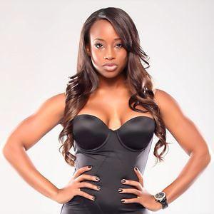 Profile picture for Teressa Cee