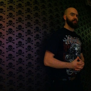 Profile picture for Bboy Krillin