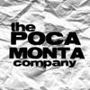 the Poca Monta Co.