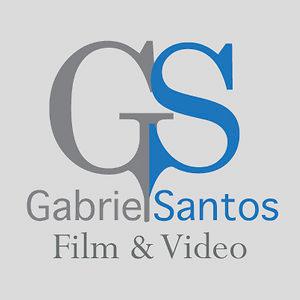 Profile picture for Gabriel Santos