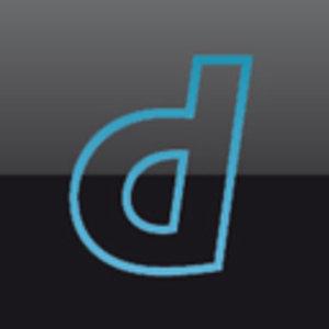 Profile picture for diginate