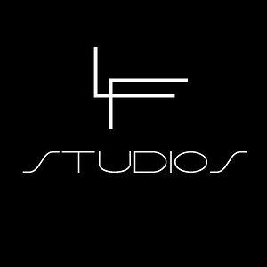 Profile picture for Lone Fox Studios