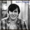 Quinn J. Resney