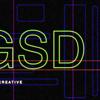GSD Creative
