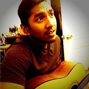 Profile picture for Dara Mak
