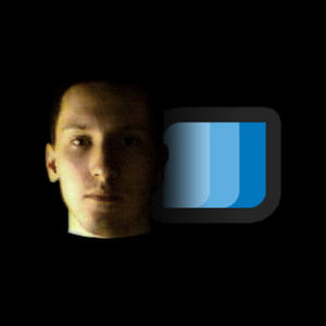 Profile picture for Bart Sitek