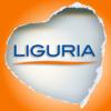Turismo in Liguria