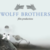 Wolff Brothers