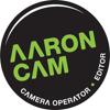 aaroncam