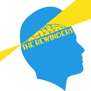 Profile picture for The Rewinders 2013