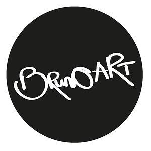 Profile picture for Bruno Art
