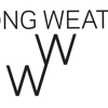 Wrong Weather