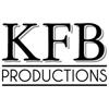 KFBproductions