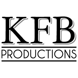 Profile picture for KFBproductions