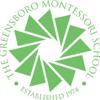 The Greensboro Montessori School