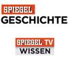 Spiegel Geschichte & Wissen
