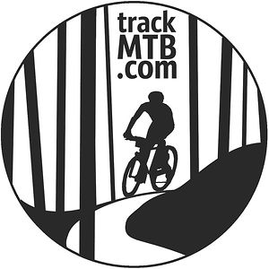Profile picture for trackmtb