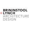 Brininstool +Lynch