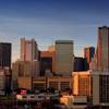 Update Dallas