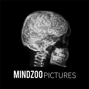 Profile picture for MINDZOO PICTURES