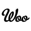 WOO Publication