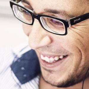 Profile picture for Ghanmi arbi