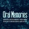 Oral Memories