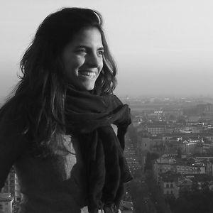 Profile picture for Francesca Coppola
