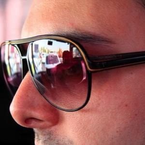 Profile picture for benito robinsoni