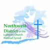 Northwest District LCMS