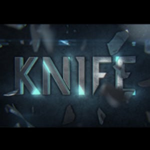 Profile picture for Knife Film