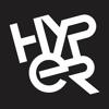 Hyper Bike Co.