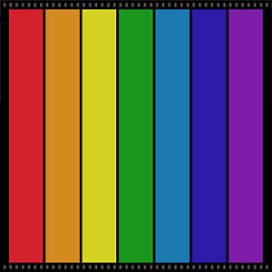 Profile picture for ML-STUDIO