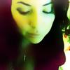 Alexandra (Alita) Gonzalez
