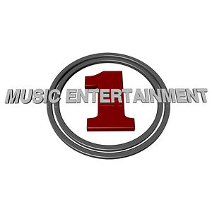 Profile picture for OneMusicEntertainment