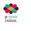 p-your vision.