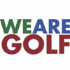 We Are Golf